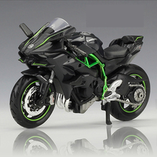 Buy Model Motorcycle And Get Free Shipping On Aliexpresscom