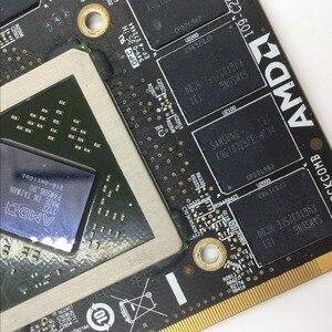 """Image 4 - Sale for Apple iMac 27"""" A1312 HD6970 HD6970m HD 6970 6970M 1G 1GB 109 C29657 10 216 0811000 2011 video graphic VRAM Card VGA GPU"""