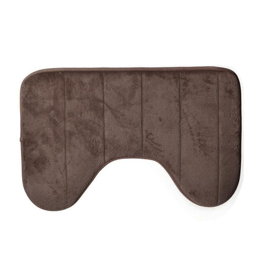 popular cute bath mats-buy cheap cute bath mats lots from china