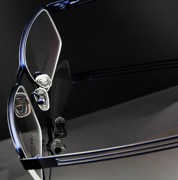 Titanium Eyeglasses Frame (16)