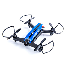 Flytec T18 Wifi FPV Drone with 720P Wide-Angle HD Camera Live Video RC Quadcopter