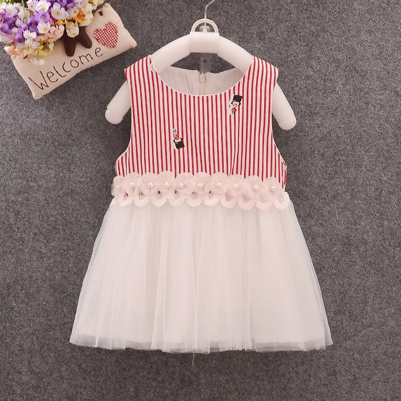 Online Get Cheap Girls Baby Clothes Online -Aliexpress.com ...