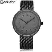 font b geekthink b font top luxury brand quartz watch men black casual japan quartz.jpg 200x200