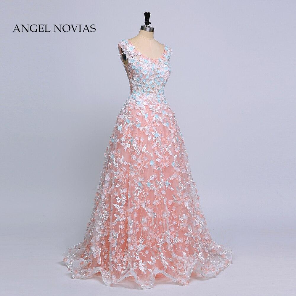 Bonito San Patricio Vestidos De Novia Cresta - Colección de Vestidos ...