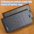 ND01 натуральная кожа откидная крышка case для HTC One E9 Plus phone case for HTC One E9 Plus back case бесплатная доставка