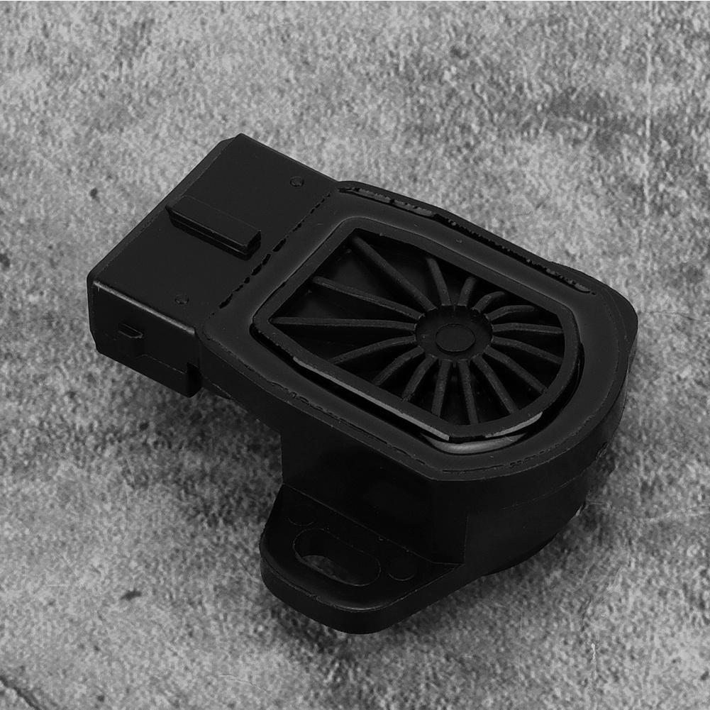 MD628077 MD628074 Car ABS Throttle Position Sensor For Mitsubishi Chrysler