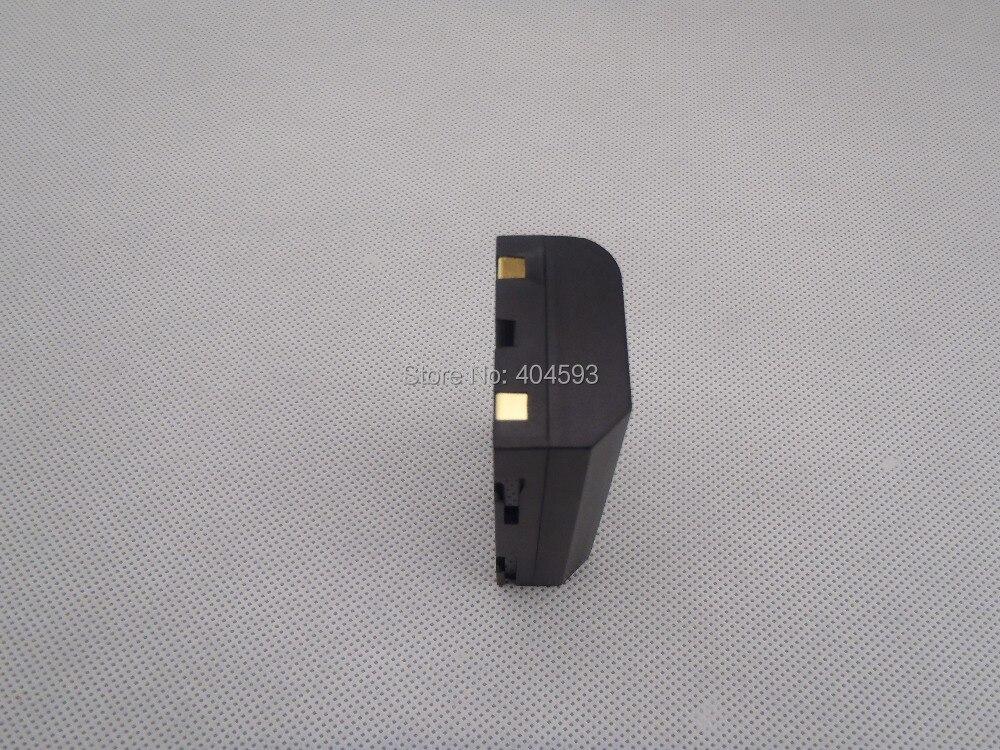 Kompatibilis akkumulátor 54344 a Trimble 5700,5800, R6, R7, R8, TSC1 - Mérőműszerek - Fénykép 3