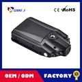 """120 Graus 6 leds 2.5 """"tela Gravador de detector de Câmera do carro Com Visão Noturna traço cam câmera DVRS Carro gravador traço cam"""