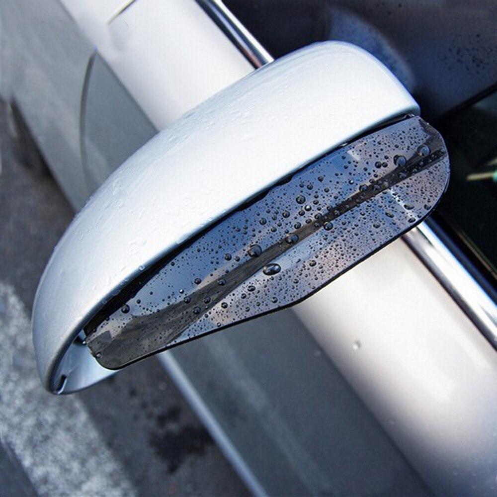 Зеркало заднего вида для автомобиля, защита от дождя для LIFAN X60 620 CEBRIUM SOLANO NEW CELLIYA Smile для Geely X7 EC7, автомобильные аксессуары