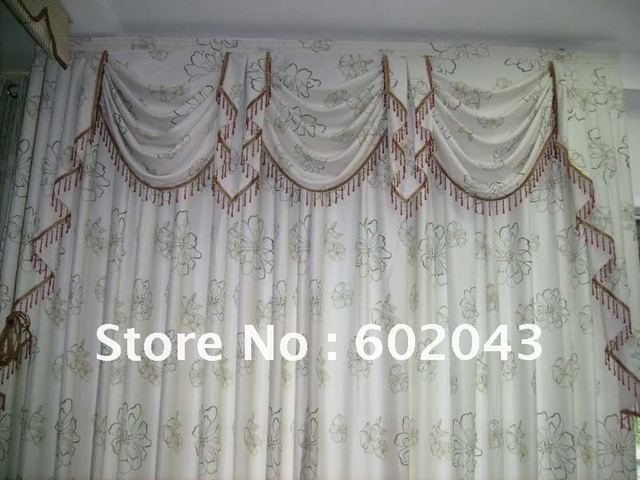 Curtains Ideas best curtain fabric : Aliexpress.com : Buy Free shipping+Fabric+Lining+Valance+Fringe+ ...