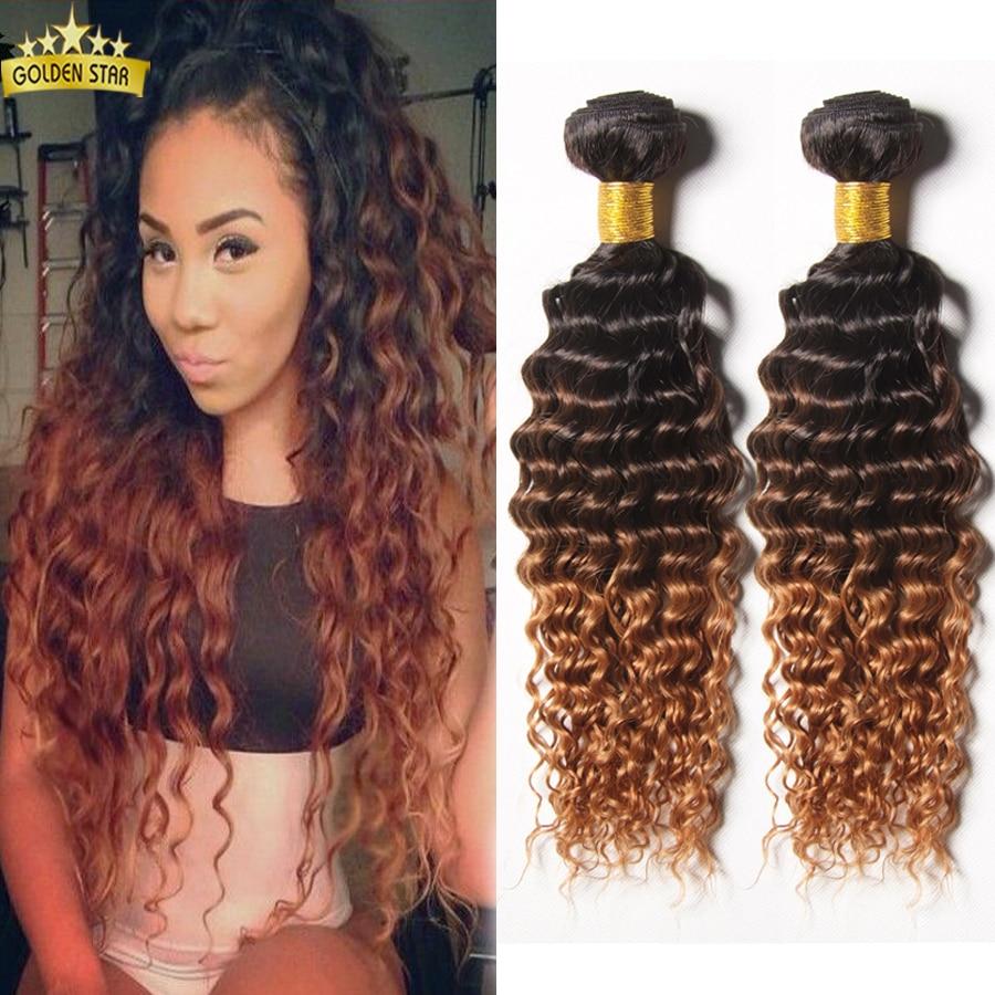 Brazilian Hair Deep Wave Hairstyles Hairstylegalleries Com