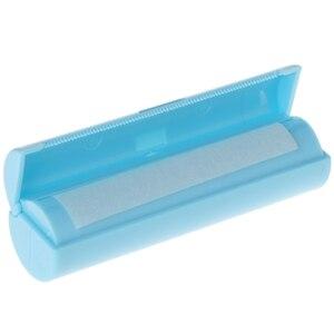 Image 4 - Вытяжной брелок для ключей Ручная стирка бумага мыло антибактериальные антивирусные хлопья портативный