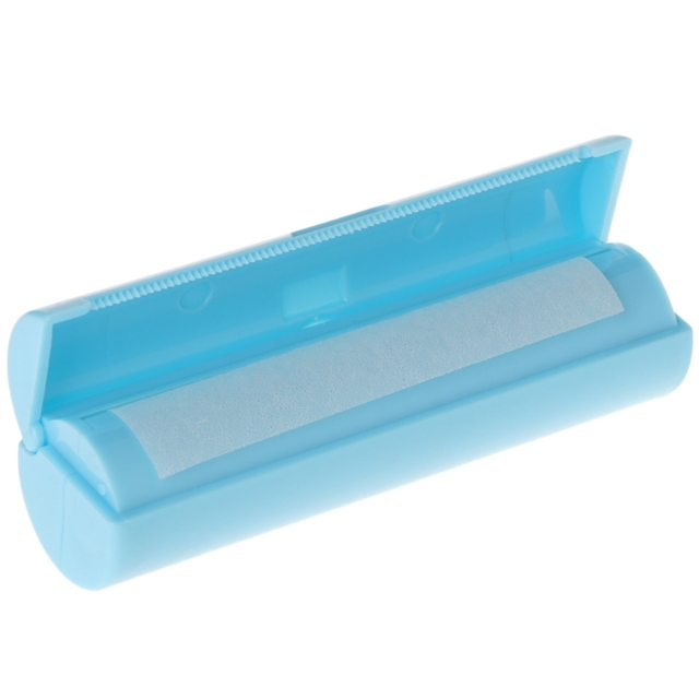 Pull Type Key Ring Hand Wash Paper Soap Antibacterial Antivirus Flakes Portable 3