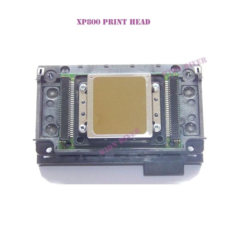 FA09050 Original Print Head Printhead for Epson XP600 XP601 XP610 XP701 XP721  XP800 XP801 XP821 XP950 XP850 pinter head best price printer parts xp600 printhead for xp600 xp601 xp700 xp701 xp800 xp801 print head