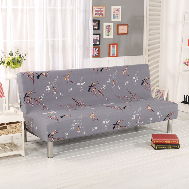 Online Get Cheap Folding Couch Bed Aliexpresscom Alibaba Group