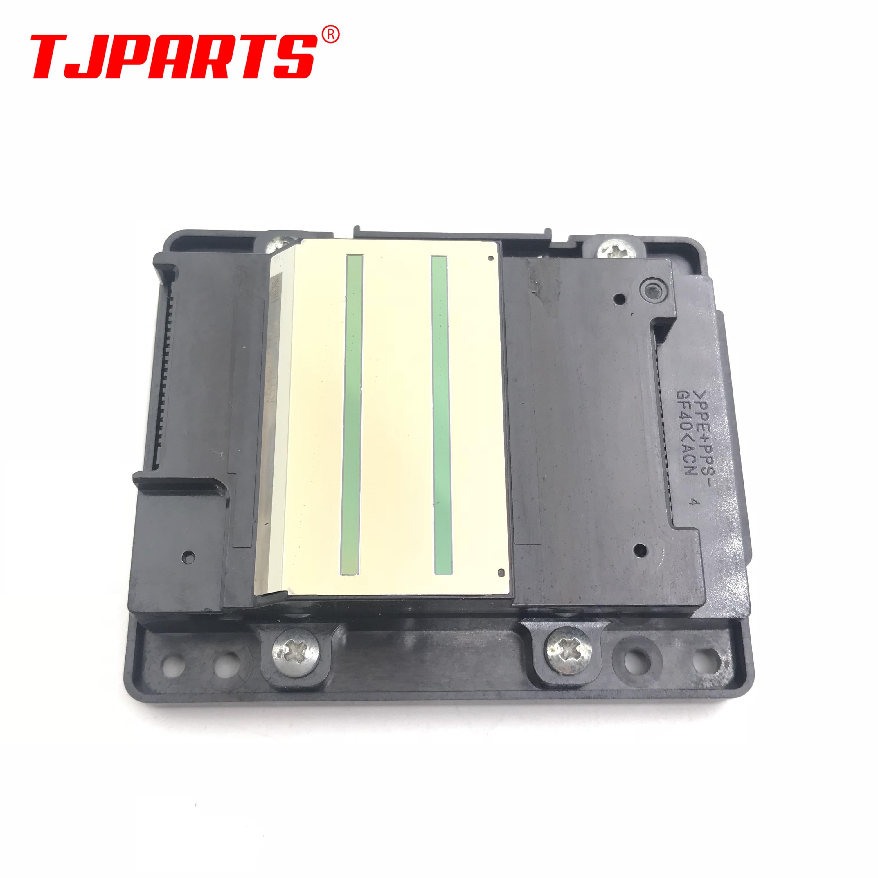 188 T1881 печатающая головка для Epson WF 3620 WF 3621 WF 3640 WF 3641 WF 7110 WF 7111 WF 7610 WF 7611 WF 7620 WF 7621 L1455
