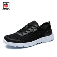 Brand New Summer Women S Light Breathable Running Shoes New Arrival Men Mesh Trainers Outdoor Sneakers