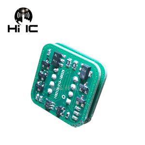 Image 2 - Pure class A Audio Discrete Component Operational Amplifier HiFi AUDIENCE Preamplifier Op Amp Chip Upgrade ADC LRC DAC