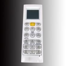 Remplacement pour LG, télécommande de climatiseur, Fernbedienung