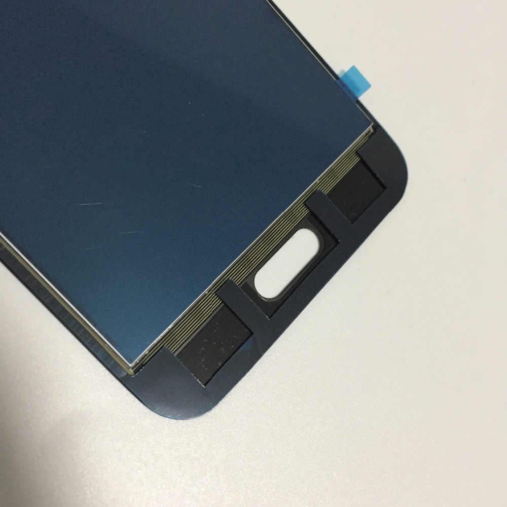 """4,3 """"para Samsung Galaxy J1 2016 J120 J120F J120M J120H digitalizador de pantalla táctil + pantalla LCD módulo Monitor de la Asamblea + herramientas libres"""