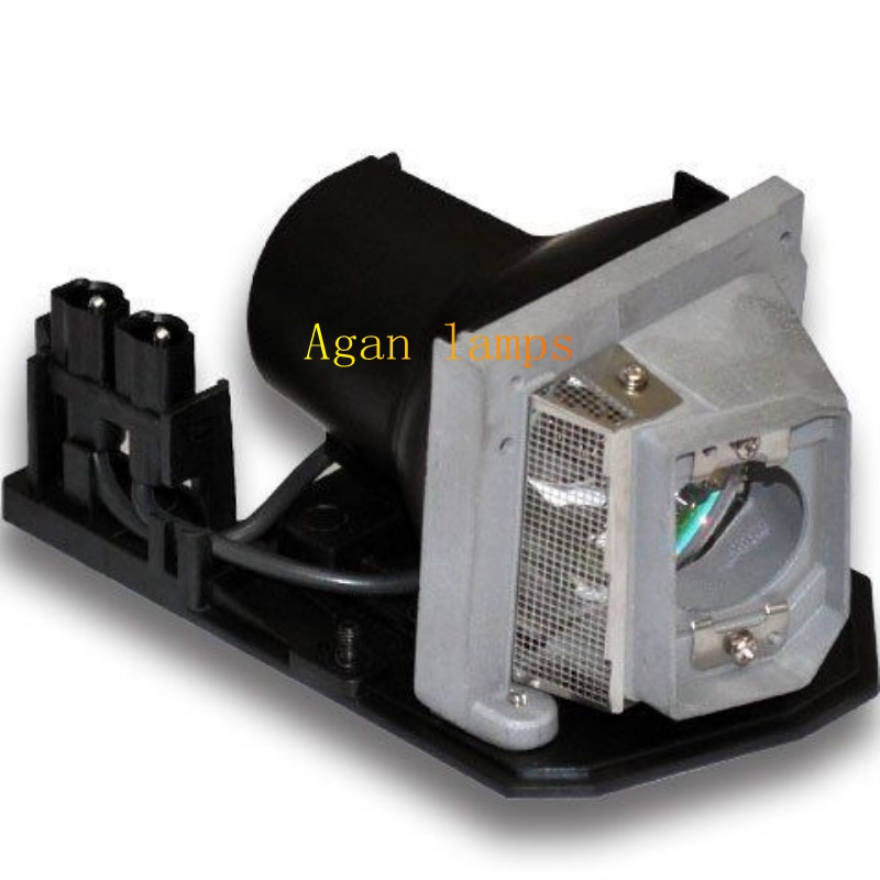 Original P-VIP Bulb Inside Projectors Lamp EC.J5600.001 Lamp For ACER H5350,XD1160Z,X1160,XD1160,X1260,X1160P,X1160Z Projector lepin 05036 star 1685pcs wars the tie building fighter educational blocks bricks toys compatible 75095 to brithday gifts