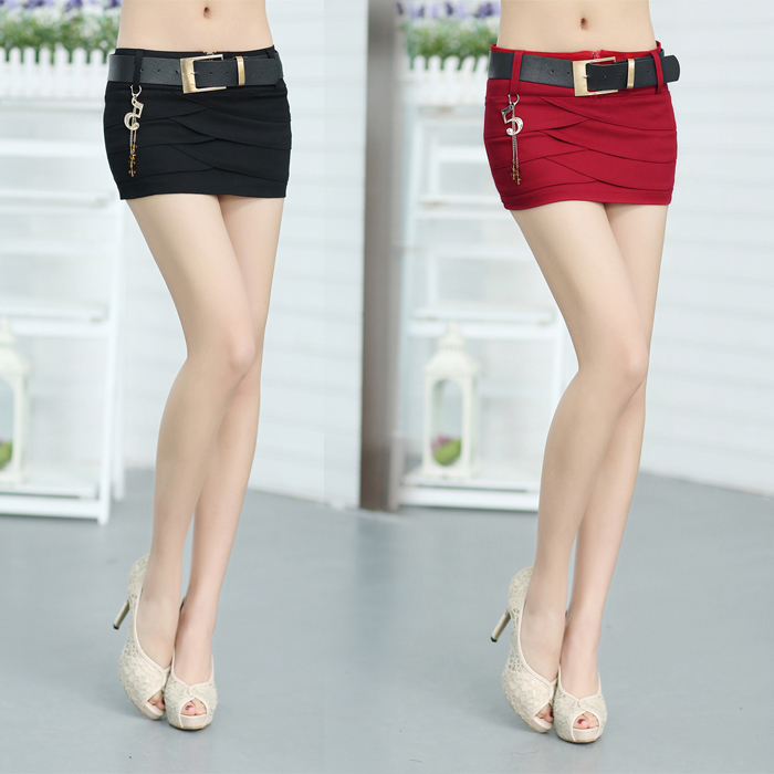 Popular Womens Mini Skirts-Buy Cheap Womens Mini Skirts lots from ...