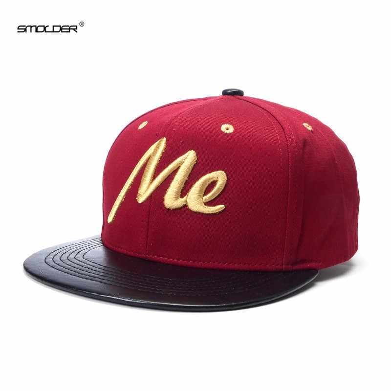 """[مستعرة] جديد وصول الأزياء إلكتروني """"لي"""" قبعات الرجال عارضة قبعة بيسبول للنساء الكلاسيكية التطريز الهيب هوب قبعات Snapback"""