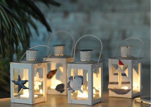 Portacandele Da Giardino : Lanterne portacandele per esterno: lanterna portacandela da esterno