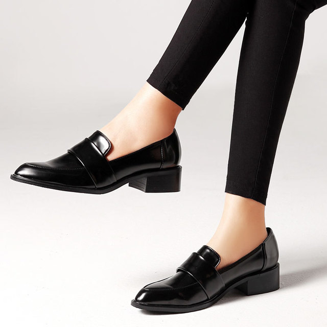 womens cheap dress shoes