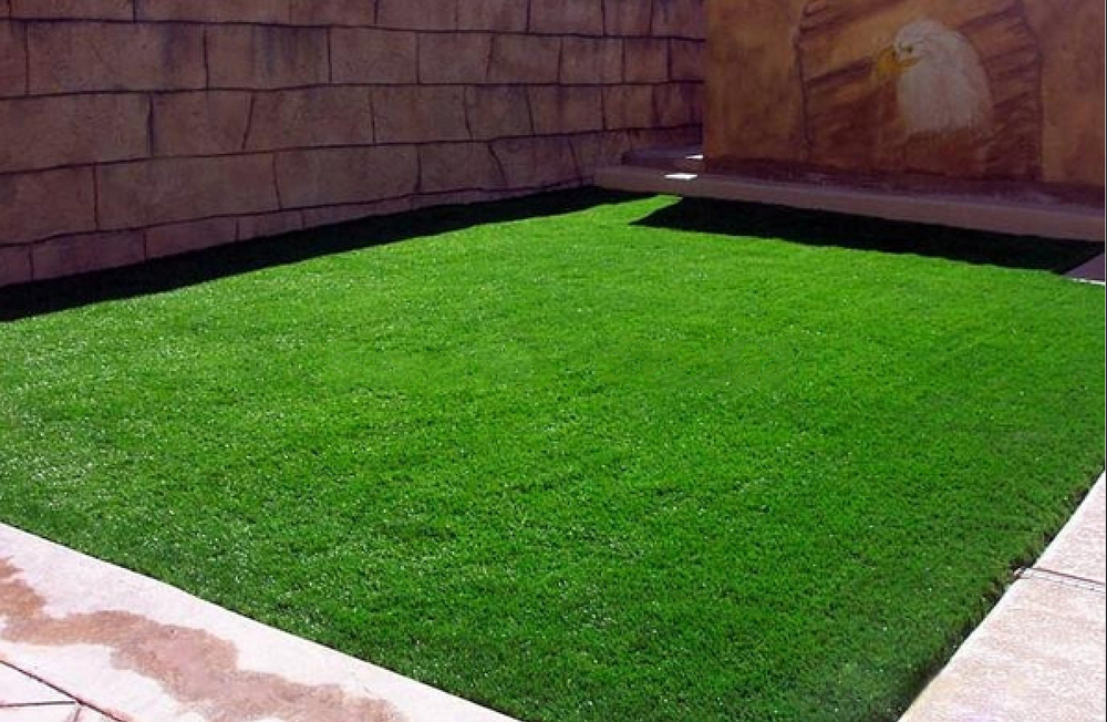 Compare prices on korean grass online shopping buy low price korean grass at factory price - Grass lawn types make the right choice ...