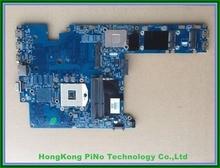 683856-001 For Hp Probook 4340s 4341s motherboard ddr3 Socket pga989 48.4RS01.011 100% Tested 60 days warranty