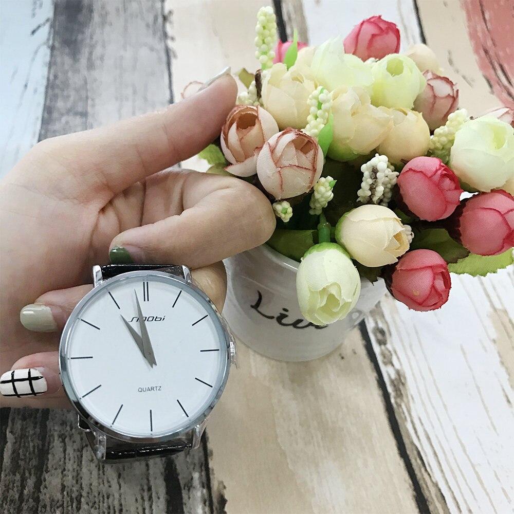 эоектронный часы мужские купить в Китае