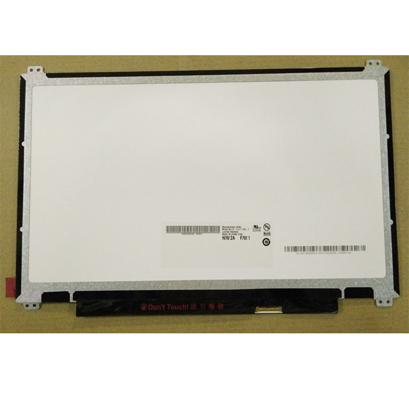 15 6 inch for ACER ASPIRE E5 522G LED LCD Screen Laptop Display matrix