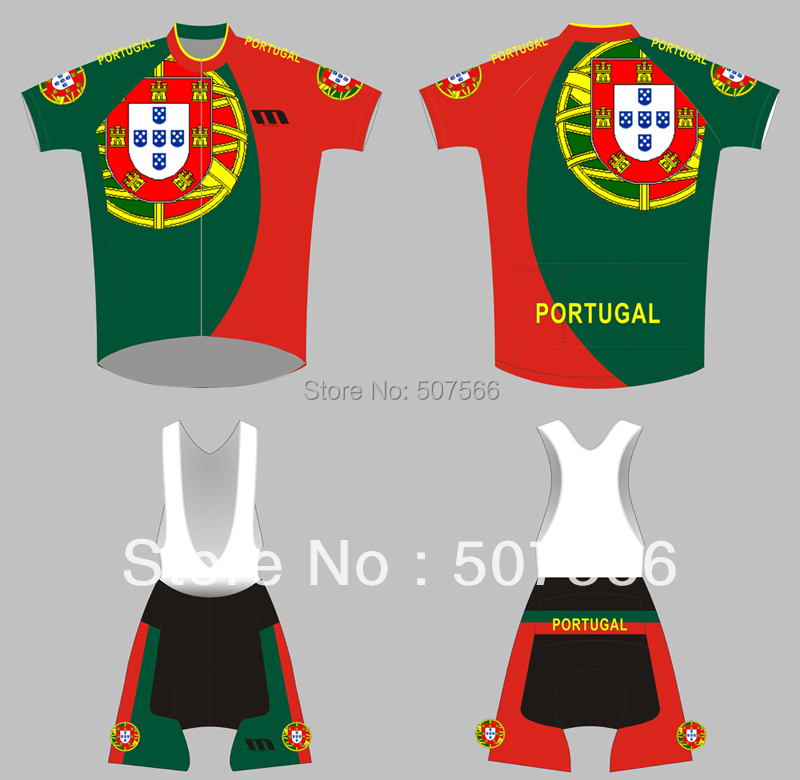 2013 Best Selling Customized Design Discount Price Short Sleeve Ropa  Ciclismo Cycling jersey Gel Pad Some Size Italy Ink ae6d6e79c