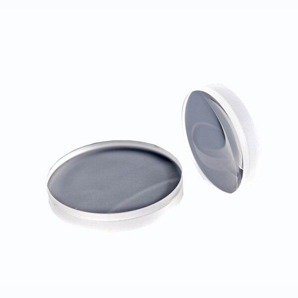SJH-630C Achromatic doublet lens, Optical lens, Convex lens, dia:30.0mm, f:50.0mm sjh 609c achromatic doublet lens optical lens convex lens dia 38 1mm f 300 0mm