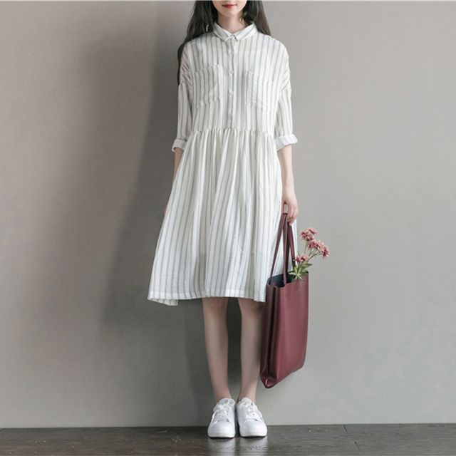 Today fashion in dresses