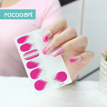 11 Different Self-Adhesive Lace Nail Art Stickers French Full Nail Foil Wraps Decal Shinning Finger Nail Wraps Stickers стальная ванна kaldewei saniform plus 373 1 easy clean anti slip 170x75 см с ножками