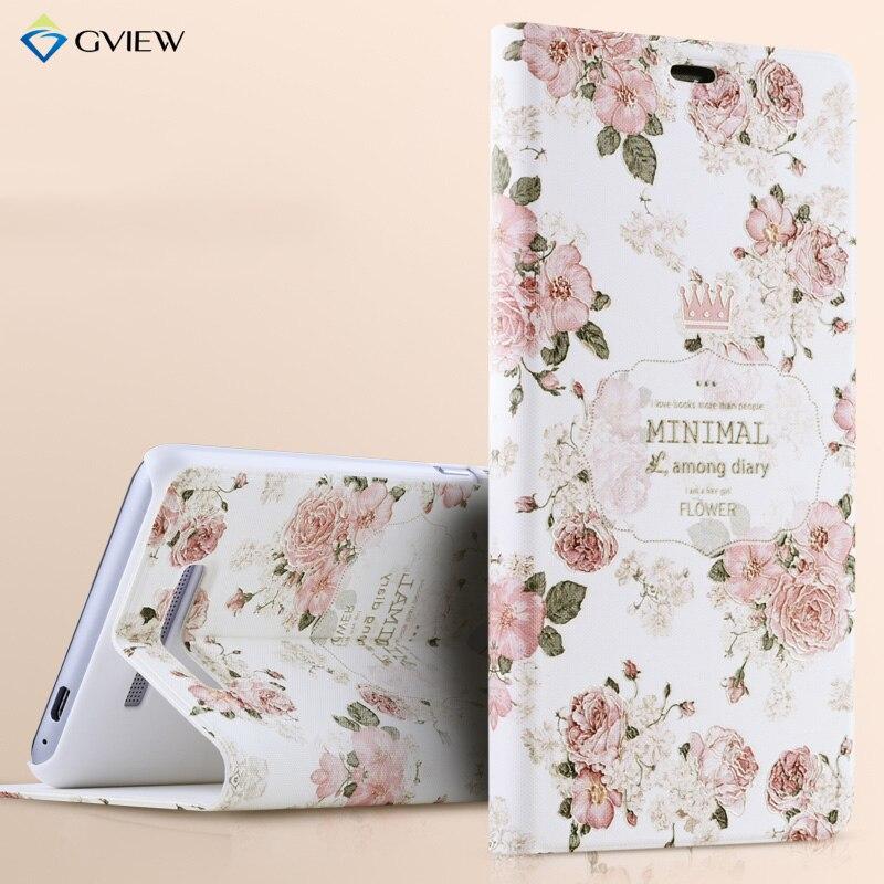 """bilder für 3D Relief Malerei Luxus Flip Ledertasche Für Xiaomi Redmi Hinweis 3 Hinweis 3 Pro 5,5 """"mit Ständer Telefon-beutel-abdeckung Fall"""