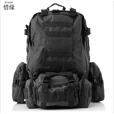 XI YUAN  Backpack Men Male Canvas College Student School Backpack Casual Rucksacks Laptop Backpacks Women Mochila tinyat men canvas college student school backpack male bags casual rucksacks laptop backpacks women mochila t101 black escolar