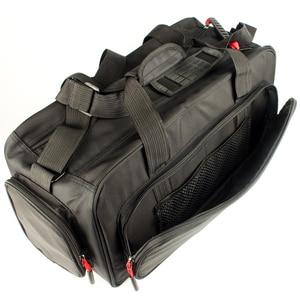 Image 5 - PorHD Professional HDV bag Video Camera Camcorder DV Bag for Panasonic HC MDH2GK K AG DVX200MC AG UX180MC AG UX90MC HC MDH2GK