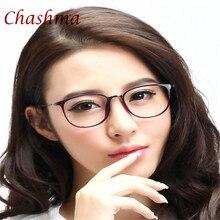 Eyeglasses ULTEM Flexible Mens
