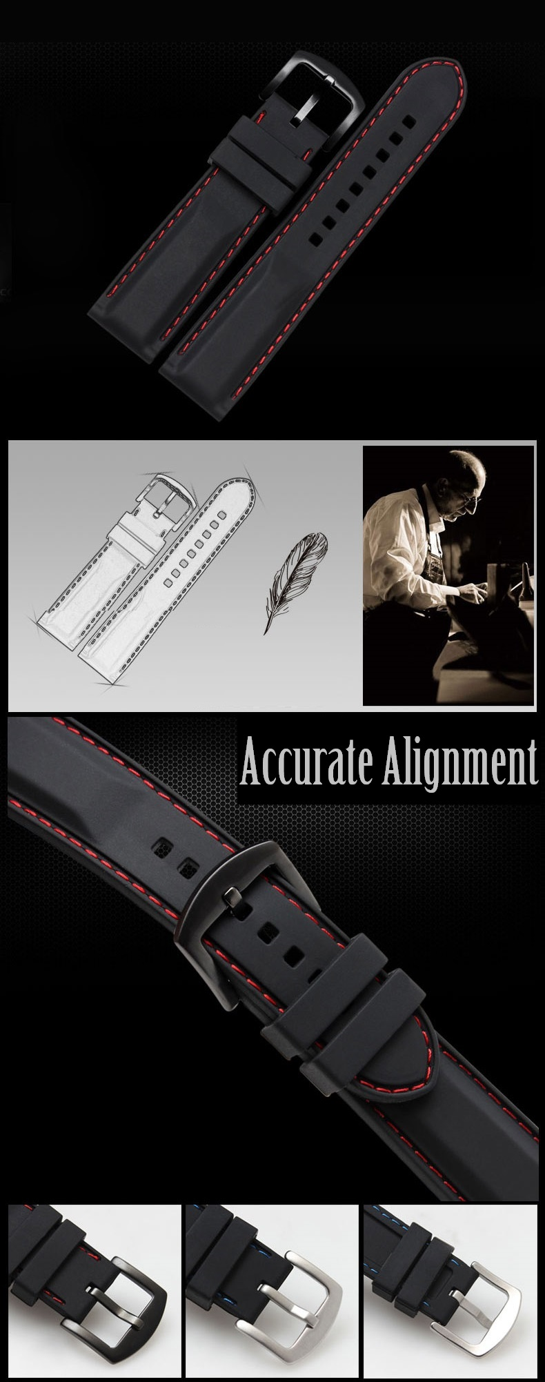 watch-band-watch-bands-watchband-strap-for-daniel-wellington-dw-rolex-casio-tissot-universal-silicone-rubber-skin-men-women-sport-watch-straps-high-quality-free-shipping-dropshipping- (4)