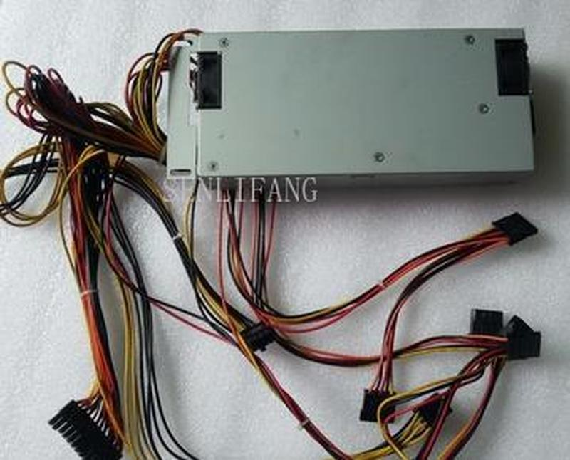 Free Shipping SD-3560UP 1U 560W Server Power Supply Fully Tested