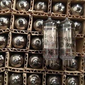 Image 2 - Il nuovo Sovietica thyratron ZQ3 0.1/1.3 sostituzione 2D21 5727 PL21 tubo di scarico