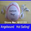 Angelsound Jumper 100 smini Fetal Doppler Baby Monitor de Alta Qualidade