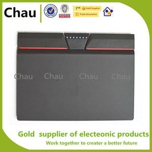 Three Keys Touchpad For ThinkPad T440 T440S T440P T450 T450S T540P T550 L450 W540 W550 W541 E4550 T560 E550 E560 E450 Series(China)