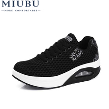 MIUBU Women Flat Platform Shoes Woman Moccasin zapatos mujer platform sandals Slip On Ladies Shoes Casual Flats Moccasins vtota women flats fashion woman casual single shoes sapato feminino slip on flat shoes woman zapatos mujer ladies shoes b34