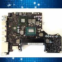 """820-3115-B A1278 マザーボード Macbook Pro の 13 """"i5 2.5 ghz 2012 年 A1278 ロジックボード"""