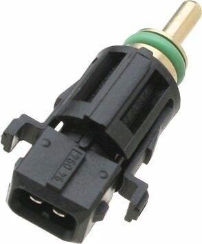 Spínač ventilátoru teploty chladicí kapaliny SKTOO pro BMW 3 5 6 7 Řada 13621433077