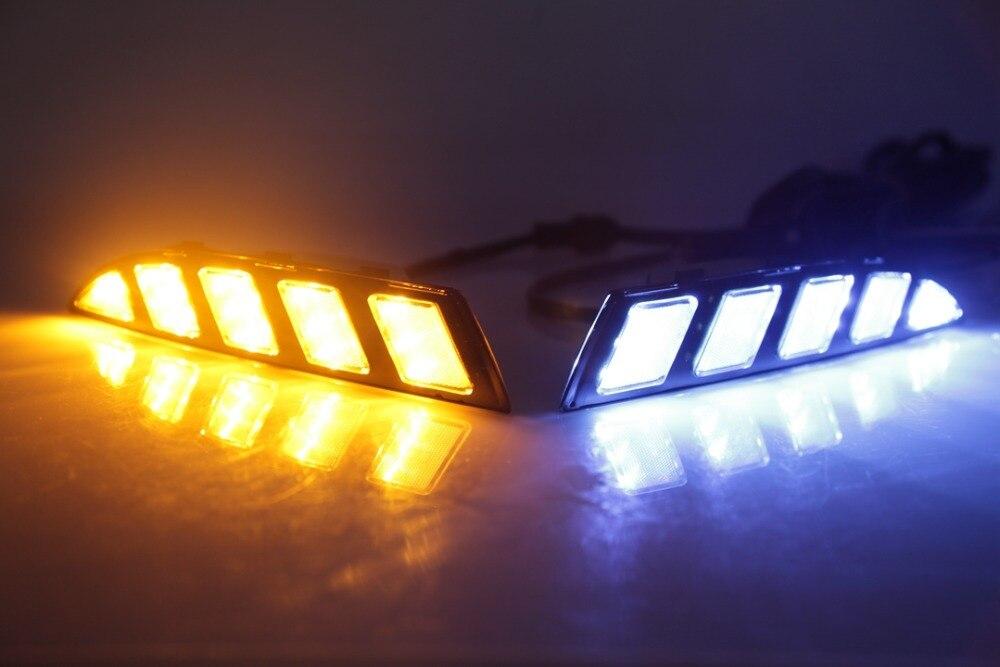En gros et livraison gratuite pour Vw Scirocco 2013 LED DRL, LED feux de jour pour Volkswagen Scirocco 2014En gros et livraison gratuite pour Vw Scirocco 2013 LED DRL, LED feux de jour pour Volkswagen Scirocco 2014